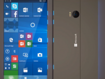 Microsoft Surface Phone: How Can Microsoft Make It A Success?