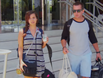 'Married At First Sight' Season 4 Episode 14 Recap: Nick Fears His Marriage With Sonia Might Be Over After Second Honeymoon
