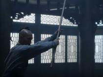 'Marco Polo' Season 3 Postponed Until 2018; Series To Focus On Hundred Eyes Instead Of Kublai Khan