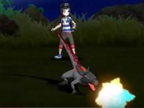 Pokemon Sun & Moon Update: Upcoming Nintendo 3DS Game To Veer Away From Mega Evolution