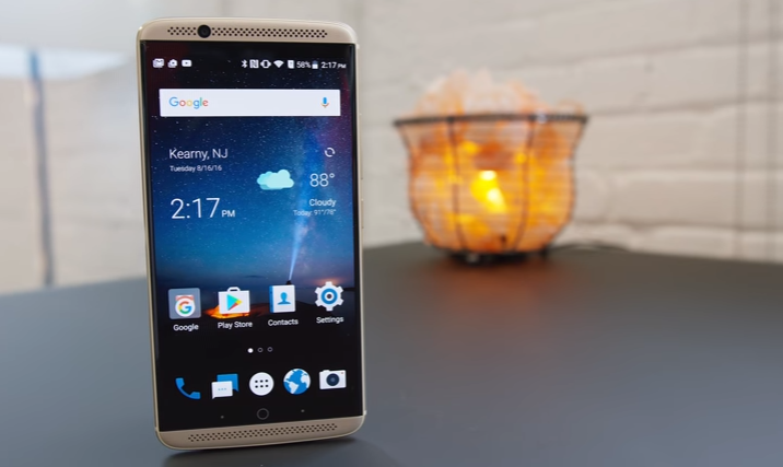 Roundup For 2016: Best Underrated Phones Of The Year