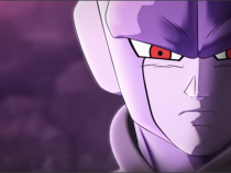 Dragon Ball Xenoverse 2 Tips & Tricks: How To Unlock Flying License By Defeating Frieza