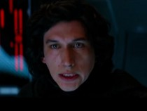 'Star Wars' Episode 8 Spoilers, News And Updates: Will Kylo Ren Leave The Dark Side?
