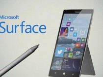 Microsoft Surface Phone: Great Specs, Questionable Features