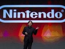Nintendo Will No Longer Release Any Info About Their New Console Until Next Year