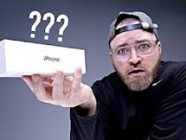 iPhone 7 Series Comparison