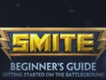 Smite Offers Gem Discounts For Both PC And Xbox One