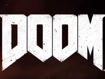 Free Update For Doom: Score Attack Arcade Mode Released Today
