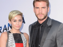 Miley Cyrus, Liam Hemsworth Wedding Canceled After Huge Fight? Singer 'Too Wild' For Fiancé?