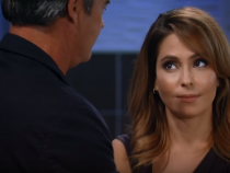 'General Hospital' Crossover Of 'Dr. Smith'