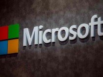 Microsoft Launches A Fresher and Bolder Range of Business Apps