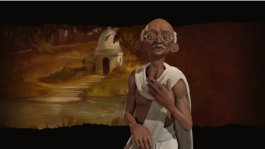 Civilization 6 Tips And Tricks: How To Lead Your Civ To Religious Victory