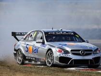 V8 Supercars Tasmania SuperSprint