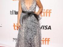 2016 Toronto International Film Festival - 'Deepwater Horizon' Premiere - Arrivals