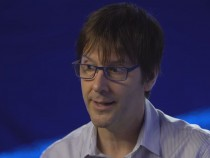 Mark Cerny Discusses the Creation of the PS4 Pro