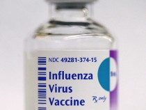 FDA Unlikely To Ok British Flu Vaccine