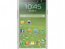 Galaxy S4 ( do not use this)