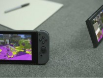 Nintendo Switch Specs, Features, Design: Why It Exceeds Expectations