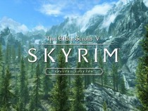 Skyrim Remastered Update: Official Trailer Is Out; PS4 Mods Limited To 1GB?