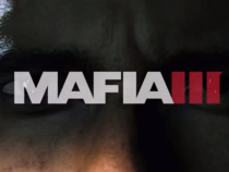 MAFIA 3 Walkthrough Gameplay Part 1 - Heist (Mafia III)