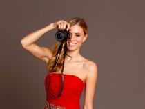 Canon EOS M5 Mirrorless Camera: Tiny But Powerful