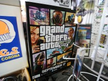 GTA6 Release Date Details, Production Cost, And More