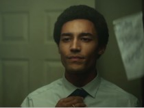 Barry' The Young Obama Netflix Movie Will Tell Things People Don't Know About The Outgoing President