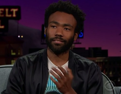 'Star Wars' Han Solo Movie News And Updates: Donald Glover Casted As Young Lando Calrissian, Rumors Confirmed