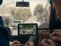 What Makes Nintendo Switch More Exciting Than PS4 Pro And Project Scorpio?