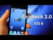 Gridlock 2.0