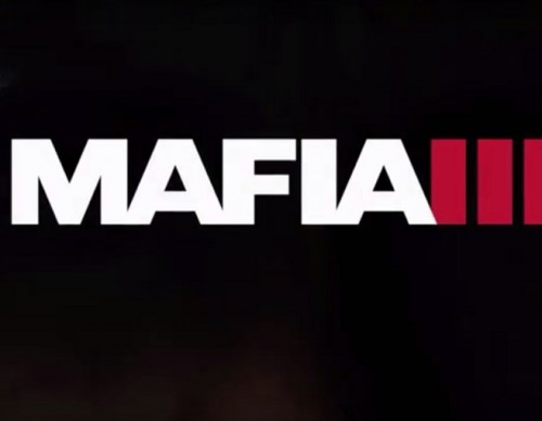 Mafia 3 Guide To The Best Mods