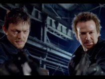 'The Boondock Saints 3: Legion' Spoilers, News, And Updates: Norman Reedus, Sean Patrick Flanery To Reprise Roles? Keanu Reeves, Ethan Hawke Rejected?