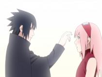 'Naruto Shippuden' Episode 481 Spoilers: Sasuke And Sakura's Childhood Revealed; 'Boyhood Arc' To Cover More Backstory
