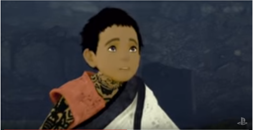 The Last Guardian Release Date, Update: Development Reaches Gold; Game To Launch December
