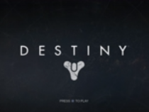 Destiny Update: Patch 2.4.1 Increases Light Level Cap, What Else?