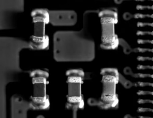 New Transistor Design Based on