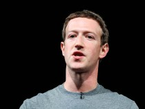 Donald Trump´s Facebook Posts Classified As Hate Speech? Facebook Employees Demand Censorship, Mark Zuckerberg Says No