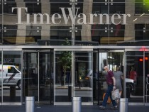 AT&T To Purchase Time Warner For $85.4 Billion