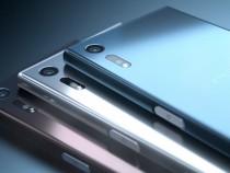 Leaked Video Shows Sony Xperia XA 2017 Prototype