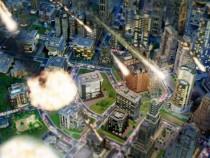 EA SimCity