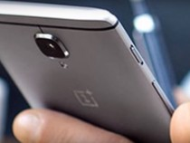 OnePlus 4 Release Date And Rumors: End Of Samsung Apparent After Flagship-Killing Device's Release