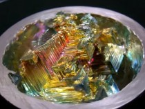 Quantum Fluid On Crystal Fluid Might Be Future For Tech