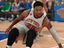 NBA 2K17 Update: Game Playable In Nintendo Switch?
