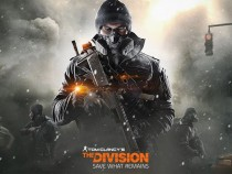 Tom Clany's The Division Guide: Prepping Up For Update 1.4