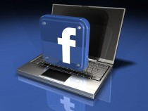 Social Networking Site Facebook