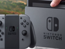 Nintendo Switch Update: 2 Million Units Planned To Ship At Launch, Rumors About Selling At A Loss Not True