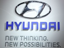 Hyundai Will Reveal Upgrade of Best-Selling Sonata Sedan