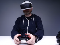 PlayStation VR + Xbox One = Will It Work?