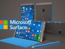 Microsoft Surface Phone: Why I'm Buying One