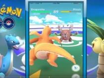 Pokemon Go News: Revenue Hits $600M In 90 Days, Fastest App To Hit The Mark